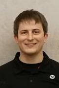 Webmaster Joachim Lenhardt