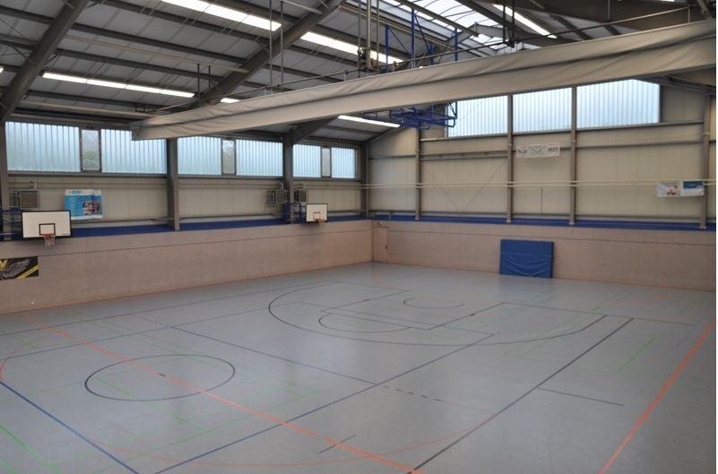 ESV-Halle