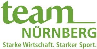 Logo Team Nürnberg